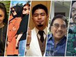 5-populer-kemarin-kabar-mantan-suami-yuni-shara-hingga-wanita-dilamar-ayah-sahabatnya.jpg