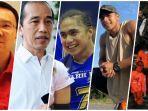 5-populer-kemarin-pejabat-pertamina-dipecat-jokowi-respons-presiden-soal-moeldoko-hingga-aprilia.jpg