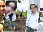5-populer-kemarin-sosok-anak-menko-luhut-waria-tewas-di-kuburan-hingga-situasi-distrik-beoga.jpg