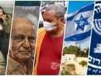 5-populer-kemarin-wanita-intelijen-israel-kabar-john-kei-hingga-bunuh-target-pakai-pasta-gigi.jpg