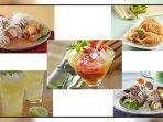 5-rekomendasi-menu-takjil-buka-puasa-ramadhan-2021-3w6437.jpg