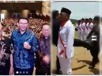 5-terpopulerperwira-polisi-tampar-tendang-anggota-polri-tni-hinggaahok-tulis-aku-untuk-indonesia.jpg