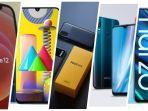 5-update-daftar-harga-hp-terbaru-januari-2021-mulai-dari-iphone-samsung-xiaomi-vivo-hingga-realme.jpg