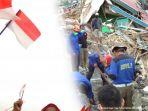 50-korban-gempa-dan-tsunami-yang-masih-tertimbun-diberi-tanda-bendera_20181007_152929.jpg