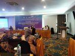 50-pelaku-umkm-bolmong-ikut-pelatihan-digital-entrepreneurship-academi-2021.jpg