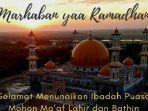 50-ucapan-selamat-puasa-ramadhan-1442-h-2021-bisa-dikirim-via-wa-atau-status-fb-twitter-ig.jpg