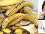 6-cara-praktis-menggunakan-kulit-pisang-347437.jpg