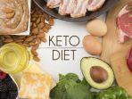 6-kesalahan-dalam-diet-keto-yang-buat-berat-badan-tak-kunjung-turun.jpg