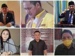 6-legislator-ini-sangat-pas-untuk-maju-bertarung-di-jenjang-pilbub-bolmong.jpg
