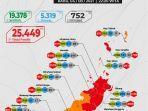 7-kabupaten-kota-di-sulut-berstatus-zona-merah-covid-19-seiring-p.jpg