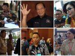 7-kepala-daerah-di-sulawesi-utara-segera-mengakhiri-masa-jabatan-di-tahun-2021.jpg