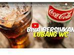 7-manfaat-coca-cola-yang-bisa-anda-coba.jpg