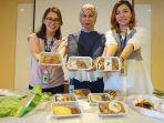 7-menu-baru-diluncurkan-citilink-indonesia-nasi-kapau-jadi-andalan_20180902_122852.jpg