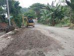 7-proyek-jalan-senilai-rp-11-miliar-di-kotamobagu-segera-dikerjakan.jpg