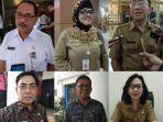 8-pejabat-tinggi-yang-pensiun-sepanjang-2021.jpg