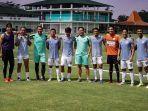 8-pemain-lokal-sulut-united-dipulangkan-manajemem.jpg