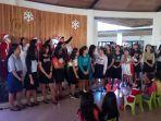 91-anak-yatim-merayakan-ibadah-pra-natal-di-yama-resort.jpg