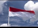 Bendera-Indonesia.jpg