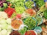 Ilustrasi-bahan-pangan-sayur-pasar.jpg