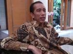 Jokowi-di-HUT-Kompas.com.jpg