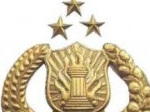 Logo-Polisi.jpg