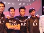 Noah-Band.jpg