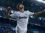 Real-Madrid-Persilakan-Kaka-Pergi.jpg