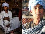 abu-daooh-wanita-yang-selama-43-tahun-menyamar-sebagai-laki-laki-sdvfdfdb.jpg