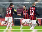 ac-milan-vs-parma-liga-italia-34743.jpg