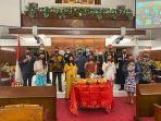 acara-ibadah-syukur-hari-ulang-tahun-ke-47-kerukunan-keluarga-kawanua.jpg