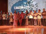 acara-launching-calender-of-event-2019-north-sulawesi-433.jpg
