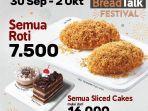 ada-promo-breadtalk-mulai-30-september-sampai-2-oktober-2019-semua-roti-rp.jpg