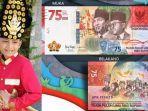 aditya-perpatih-yang-viral-setelah-fotonya-menghiasi-uang-baru-pecahan-rp75000.jpg