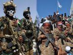 adu-kekuatan-pasukan-khusus-taliban-dengan-tentara-elite-afghanistan.jpg