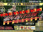 adventure_tombatu.jpg
