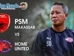 afc-cup-hadapi-psm-makassar-di-piala-afc-2019-home-united-pecat-pelatih-10-hari-sebelum-laga.jpg