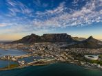afrika-selatan_20180306_085905.jpg