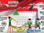 agenda-kirab-satu-negeri_20180917_010520.jpg