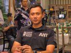 agus-harimurti-yudhoyono-26236.jpg