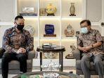 agus-harimurti-yudhoyono-ahy-berkunjung-ke-kediaman-mantan-wakil-presiden-jusuf-kalla-jk.jpg