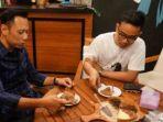 agus-harimurti-yudhoyono-ahy-bertemu-dengan-gibran-rakabuming-raka_20180410_071052.jpg