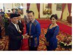 agus-harimurti-yudhoyono_20171128_221522.jpg