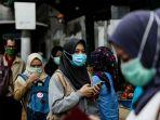 ahli-ungkap-penyebab-varian-baru-virus-corona-di-indonesia-terus-bertambah.jpg