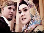 ahmad-dhani-dan-mulan-jameela-instagram-mulanjameela1-575756.jpg