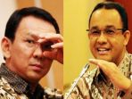 ahok-anies_20171102_205923.jpg