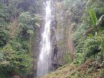 air-terjun-tunan-di-desa-talawaan-kecamatan-talawaan88.jpg