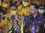 airlangga-hartarto-dan-agus-harimurti-yudhoyono-ahy.jpg