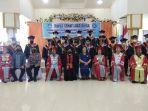 akademi-komunitas-mapanawang-manado-melakukan-wisuda-daring-program-studi-diploma-i.jpg