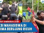 aksi-demo-mahasiswa-unima-desak-cabut-uu-omnibus-law-ricuh.jpg