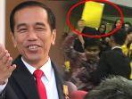 aksi-kartu-kuning-dari-ketua-bem-ui-zaadit-taqwa-untuk-presiden-jokowi_20180205_125748.jpg